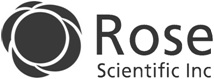 Rose Scientific